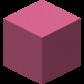 Розовый бетон.png