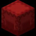 Красный шалкеровый ящик.png