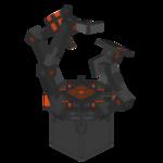 Ракетосборочный стол (Galacticraft).png