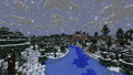 Снегопад.png