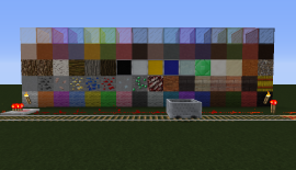 STCM's Resource pack 2.png