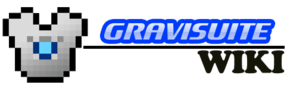 Логотип (Gravitation Suite).png
