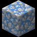 Холодный камень.png