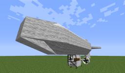 Цеппелин (Traincraft).png