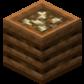 Заполненный компостер 2.png