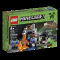 Lego-minecraft.png
