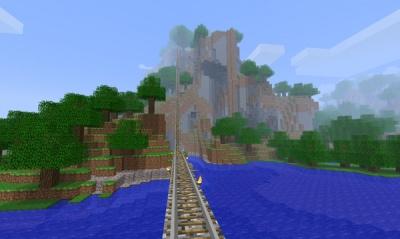 Railway1.jpg