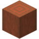 Обтёсанная акациевая древесина (до Texture Update).png