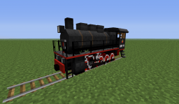 Паровоз Э (TrainCraft).png