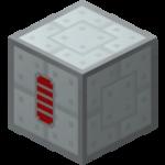 Улучшенная буровая установка (IndustrialCraft 2).png