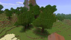 Minecraft Alpha.jpg