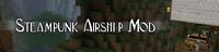 Логотип (Pchan3's Mods).png