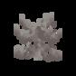 Мёртвый огненный коралл.png