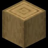 Обтёсанная дубовая древесина.png