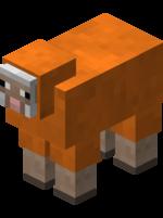 Оранжевая овца.png