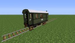 Почтовый вагон DB (TrainCraft).png