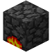 Угольнокаменная печь.png