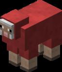 Красная овца pre-1.12.png