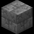 Потрескавшийся каменный кирпич.png