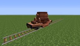 Цистерна для лавы (TrainCraft).png
