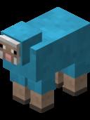 Голубая овца.png