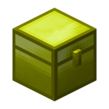 Золотой сундук (Iron Chests).png