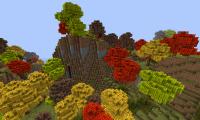 Осенний лес (ExtrabiomesXL).png