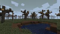 Dead Swamp.png