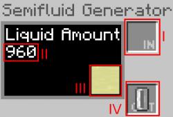 SemifluidGenGUI (GregTech).png