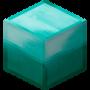 Алмаз (Блок) pre Alpha 1.2.0.png