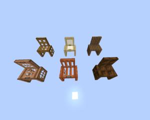 Новые стулья.png
