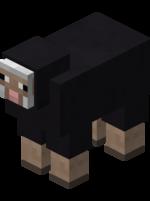 Чёрная овца.png
