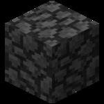 Coalstone.png