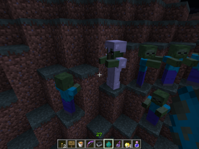Iron armour zombie.png