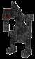 Мифриловый лучник (Divine RPG).png