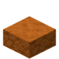 Плита из красного песчаника.png
