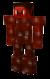 Семинар торговец (Divine RPG).png