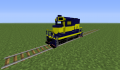 GP40 (TrainCraft).png