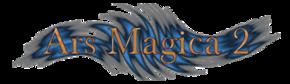 Логотип (Ars Magica 2).png