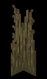 Пустошная высокая трава.png