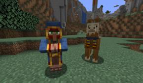 Торговец и лама.png