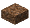 Dirt Slab.png