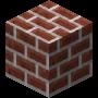 Кирпичный блок до Beta 1.7.png