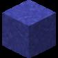 Синий цемент.png