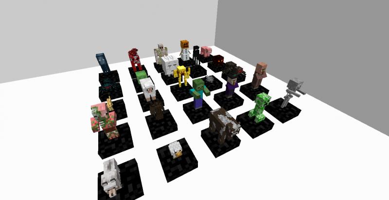 Файл:Трофеи в игре (OpenBlocks).png