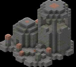 Подводные руины (Структура).png