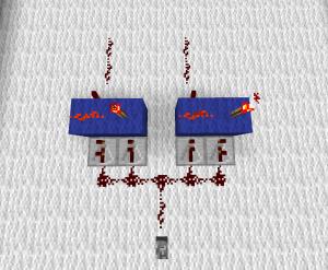 Redstone manual - edge detectors.png
