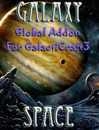 Логотип (Galaxy Space).jpg
