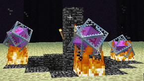 Snapshot 15w44a.png