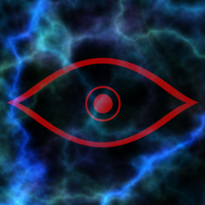 Логотип (Dimensional Doors).png